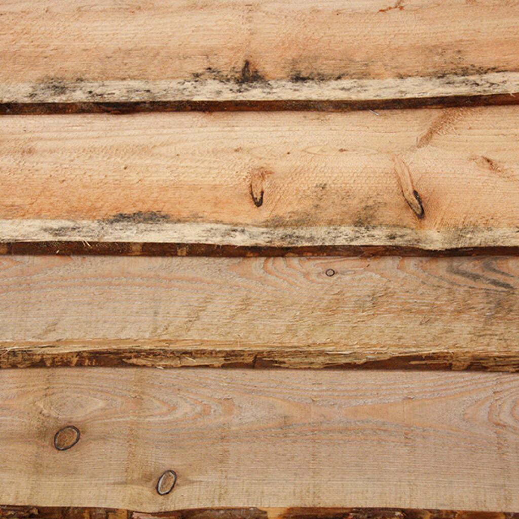 Witte Hoogglans Planken : Witte hoogglans plank. Hoogglans witte ...