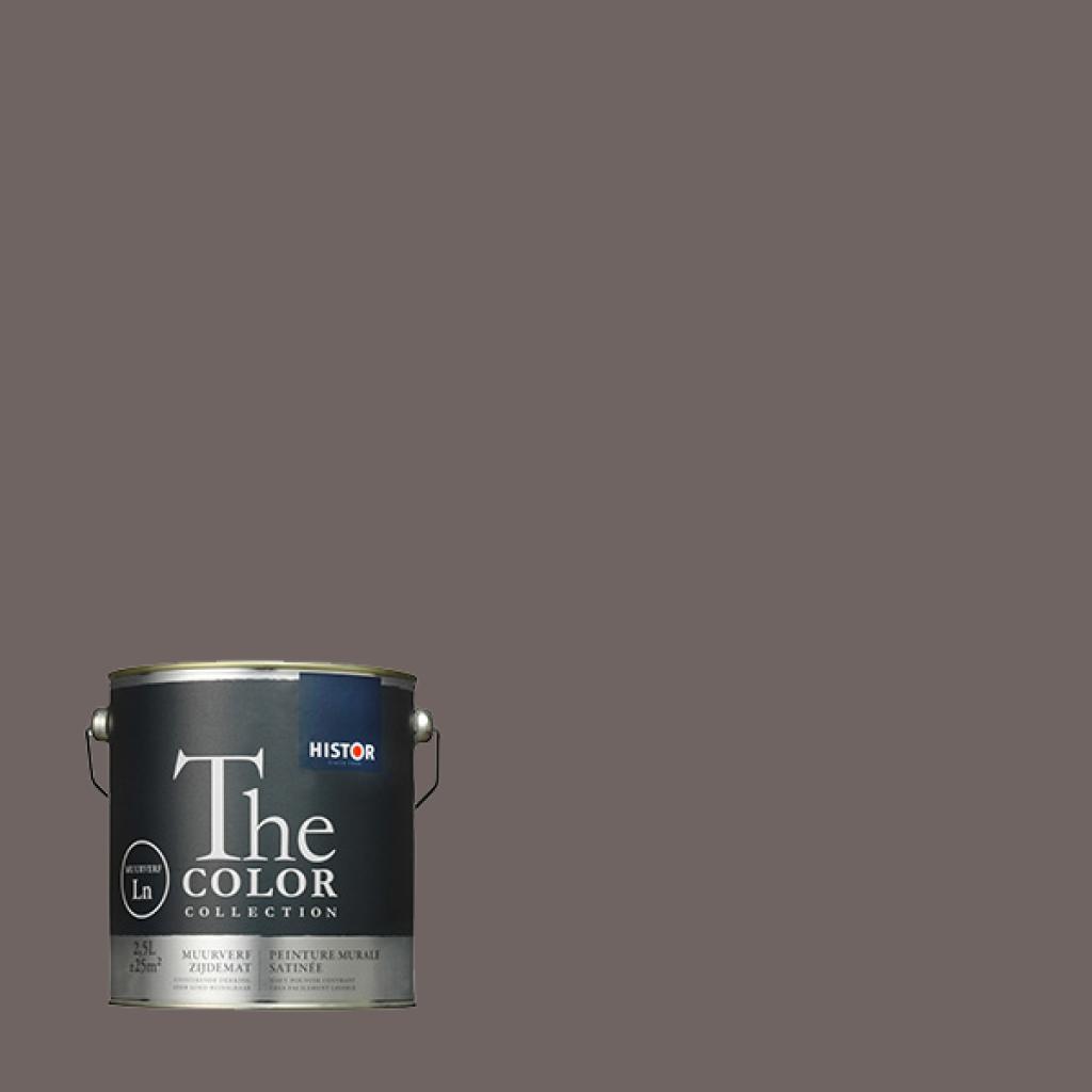 Histor color collection hare brown 7507 5l houtshop - Ad decoratie binnen ...
