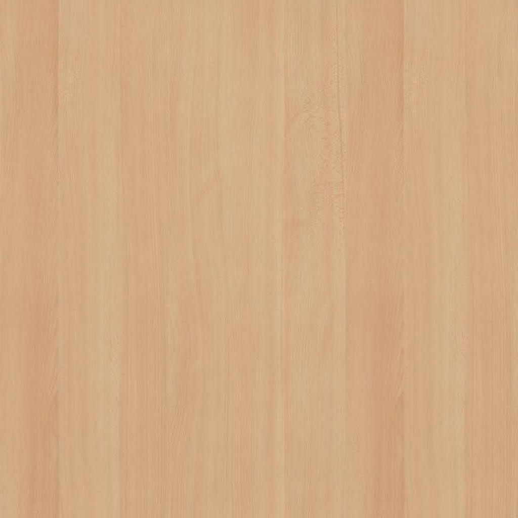 Werkblad duropal quadra 60cm 5320vv wit beuken   houtshop