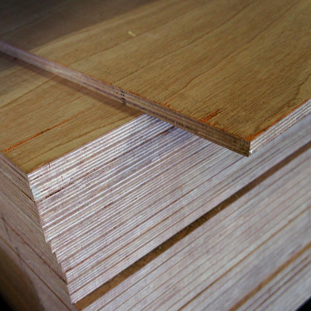 multiplex hardhout 22mm 2500x1220mm houtshop. Black Bedroom Furniture Sets. Home Design Ideas
