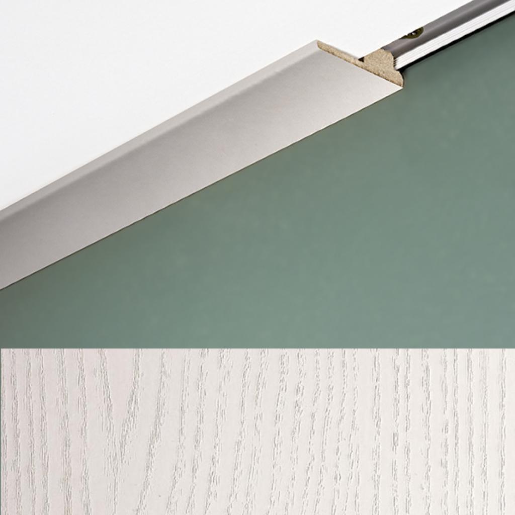Bekend Polystyreen Plafondtegels Kopen QY55