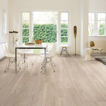 QUICK-STEP CLASSIC CLM1658 MOONLIGHT EIK LICHT
