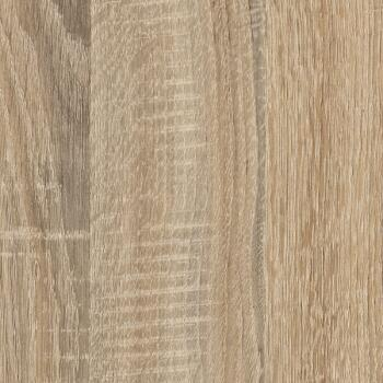 MEUBELPANEEL 18MM ROBSON OAK H397BST 2500x400MM