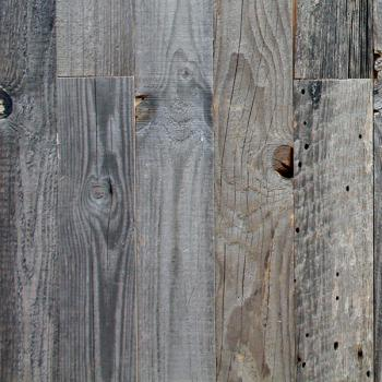 BARNWOOD BOX GREY 20MM TG 1.08M2/PAK