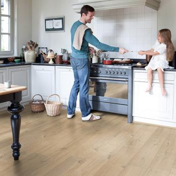 QUICK-STEP IMPRESSIVE IM1856 ZACHTE EIK MEDIUM
