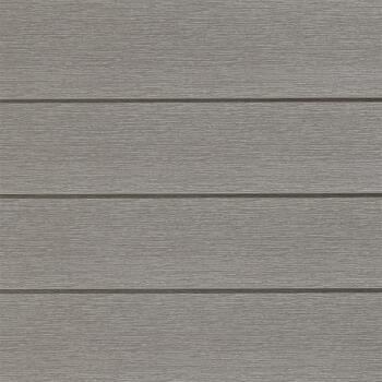 ENKELE SIDING NATURAL GP GRAFIET 167MM
