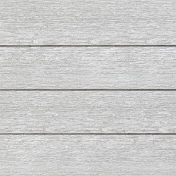 ENKELE SIDING NATURAL SV SILVER 167MM