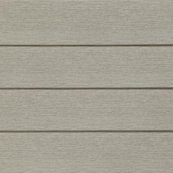 ENKELE SIDING NATURAL OV OLIVE 167MM