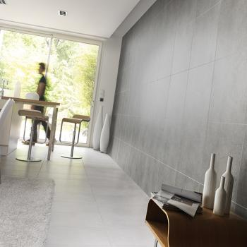GROSFILLEX GX WALL+ GREY CO. 300X600MM 1.98M2 PAK