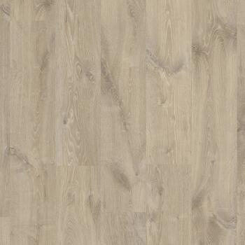 QUICK-STEP CREO CR3175 BEIGE EIK LOUISIANA