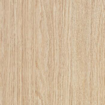 SPAANMELAMINE 18MM 2800x2070MM ATLAS OAK H851BST