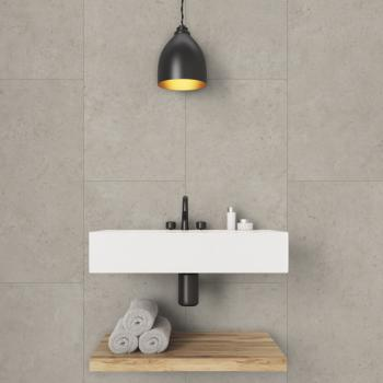 GROSFILLEX GX WALL+ BEIGE CO. 300X600MM 1.98M2 PAK
