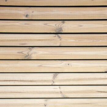 GEVELPROFIEL THERMOWOOD PARALLELLO 26X68MM