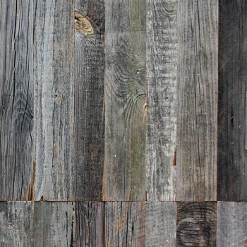 BARNWOOD IN A BOX GREY 8-18MM GEMENGD 0.8M2 PAK