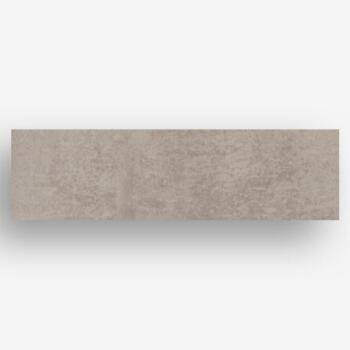 MAESTRO STEPS KANTENBAND LIGHT GREY STONE