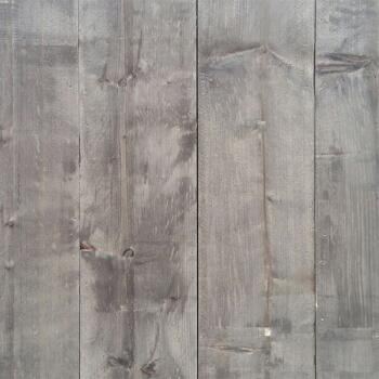 STEIGERHOUT OLD GREY GEIMPREGNEERD 30X195MM