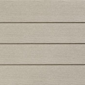 ENKELE SIDING NATURAL CD CEDAR 167MM