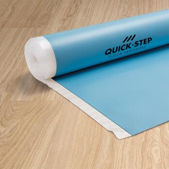 QUICK-STEP ONDERVLOER TRANSITSOUND 2MM 15M²