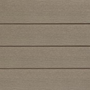 ENKELE SIDING NATURAL WL WALNUT 167MM