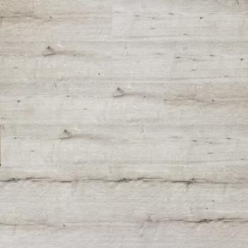 QSF PLINT 1396 OLD OAK GREY BRUSHED 12x58MM 2400MM